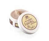 Интенсив - крем на основе масла рисовых отрубей и экстракта Эмблики, 40 гр., Abhaibhubejhr (Апхай)