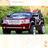 Двухместный Land Rover J2105