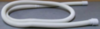 Шланг сливной для стиральной машины Beko (Беко) 1740160300