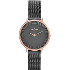 Женские часы Skagen SKW2277