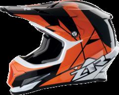 Z1R Rise / Оранжевый