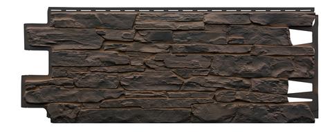 Фасадные панели Vox Solid Stone Sicily 1000х420 мм