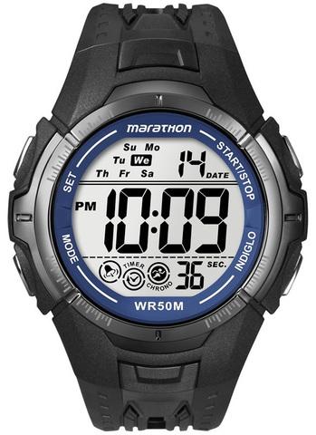 Купить Наручные часы Timex T5K359 по доступной цене
