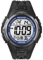 Наручные часы Timex T5K359