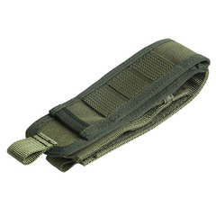 Flashlight Pouch (M)