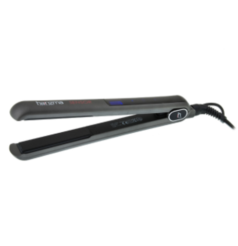 Щипцы для выпрямления волос Harizma Sensor h10334