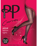 Колготки Pretty Polly ARE8