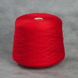 18034-Free, меринос, красный