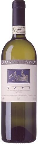 Вино Terre da Vino,