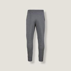 Мужские брюки E19K-51D101