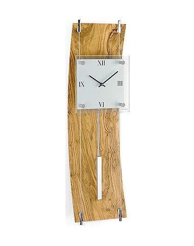 Часы настенные Часы настенные Kieninger 5258-59-02 chasy-nastennye-kieninger-5258-59-02-germaniya.jpg