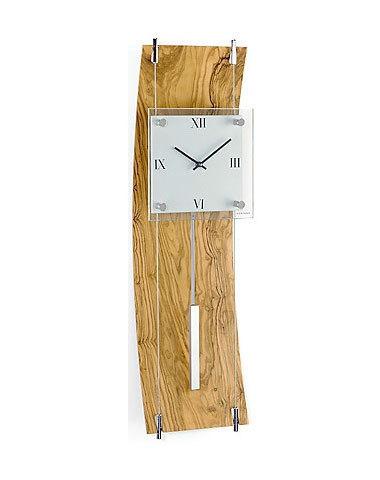 Часы настенные Kieninger 5258-59-02