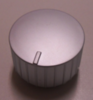 Ручка для плиты Indesit/Ariston (Аристон) - 084664