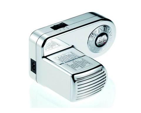 Электродвигатель для лапшерезки Atlas 150 Marcato Pasta Drive, фото