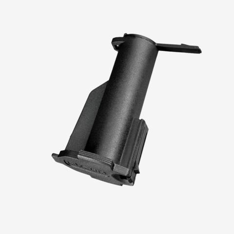 Отсек для батареек CR123 в рукоятку MIAD®/MOE®CR123A