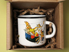 kruzhka-04l-findus-na-rybalke-in-box2