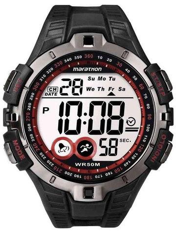 Купить Наручные часы Timex T5K423 по доступной цене