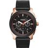 Купить Наручные часы Fossil FS5120 по доступной цене