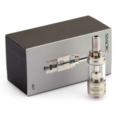 Танк Gimlet Cloud Tank Ni-200