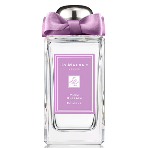 Jo Malone Одеколон Plum Blossom Edition 2017 100 ml (ж)