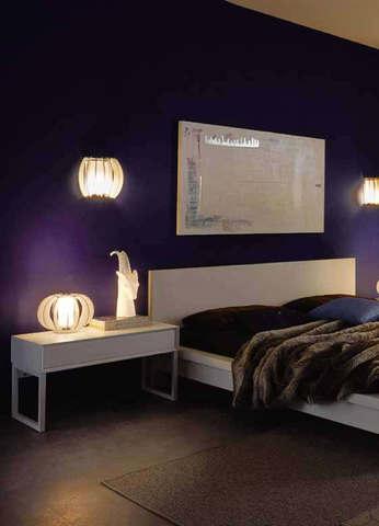 Лампа Eglo диммируемая RGB с пультом EGLO CONNECT  LM  LED E27 2700K-6500K 11585 6