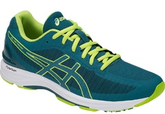 Полумарафонки Asics Gel-DS Trainer 23 мужские