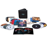 Toto / All In (13CD)