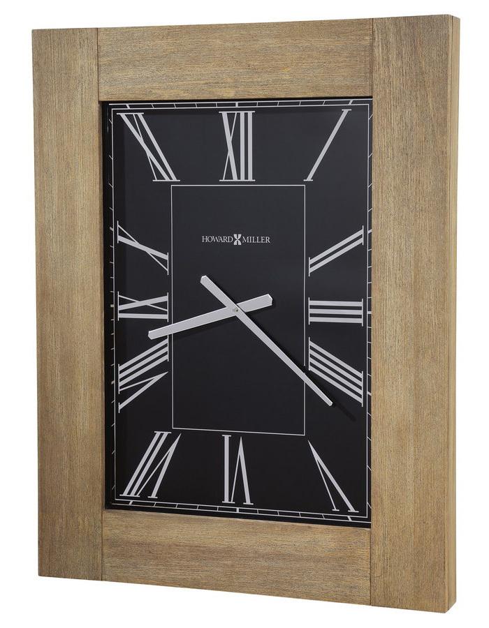 Часы настенные Howard Miller 625-581 Penrod