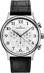 мужские наручные часы Claude Bernard 10217 3 AB