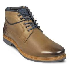 Ботинки #71201 ITI