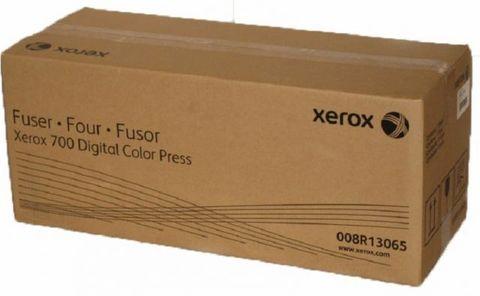 Фьюзерный модуль (печка) Xerox 700 Pro, 550, 560, C60, C70 - 008R13059