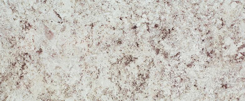 4931 WHITE JUPARANA