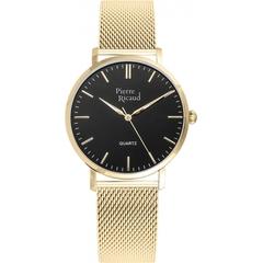 Женские часы Pierre Ricaud P51082.1114Q