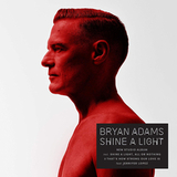 Bryan Adams / Shine A Light (CD)