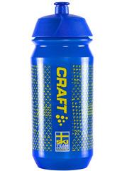 Фляжка для воды Craft Ski Team SWE