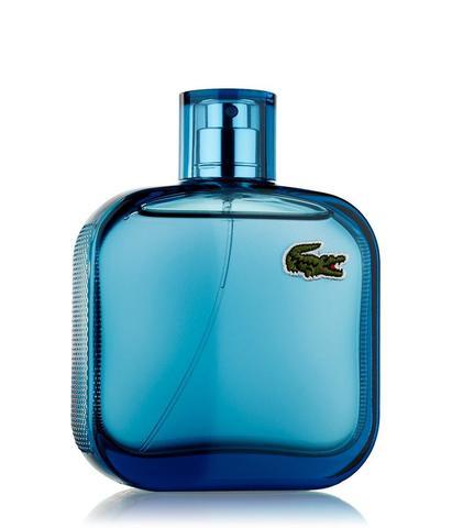 Lacoste eau de Lacoste L.12.12 Bleu