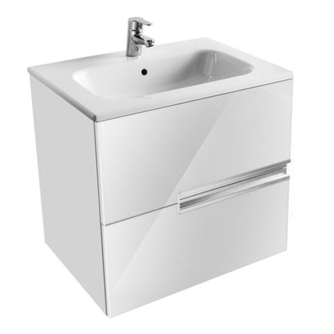 Мебель для ванной RRoca Victoria Nord Ice Edition 60x45 ZRU9302730/32782100Y