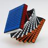 Куб ShengShou 11x11x11