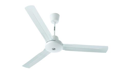 Потолочный вентилятор Vortice Nordik International Plus 140/56