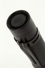 Ansmann Future T50F фонарь светодиодный с фокусировкой