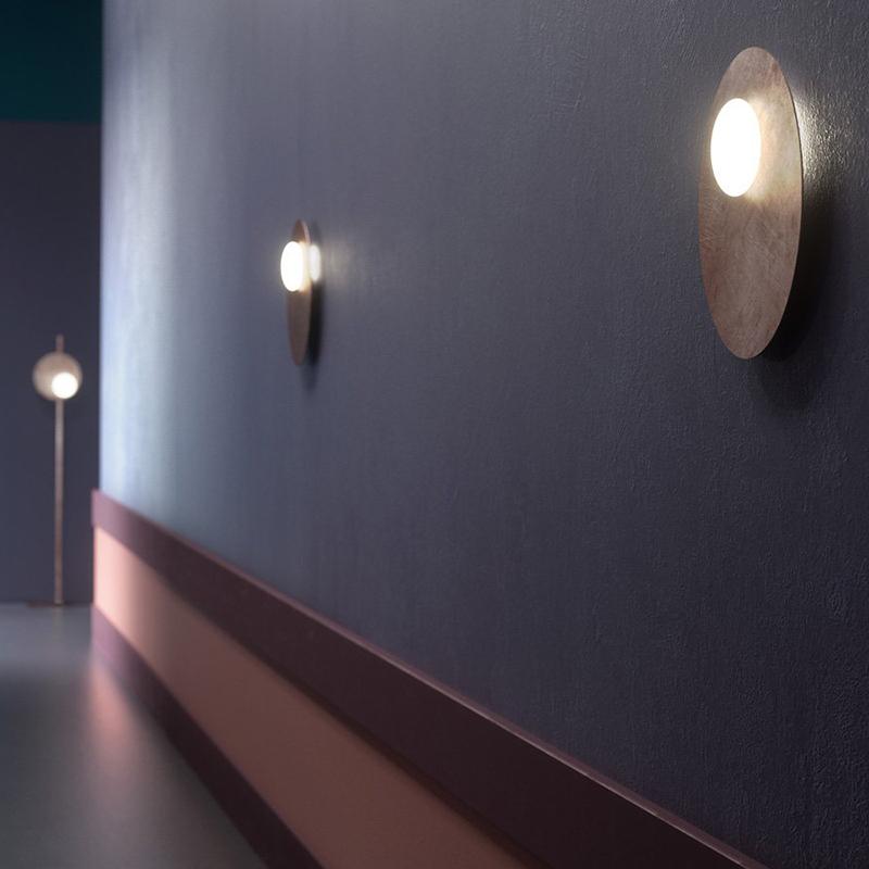 Axo Light Kwic