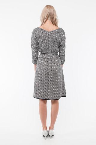 Платье З448-321
