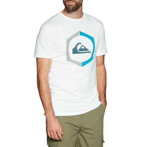 QUIKSILVER Sure Things