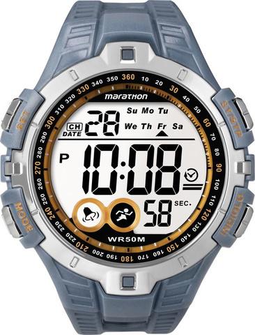Купить Наручные часы Timex T5K424 по доступной цене