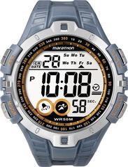 Наручные часы Timex T5K424