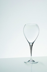 Бокал для белого вина 390мл Riedel Sommeliers Sauternes