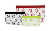 KnitPro Amber Сумочка для хранения