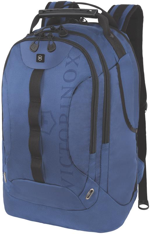Рюкзак (28 л) VICTORINOX 31105309