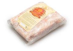 Мясо кролика без кости замороженное