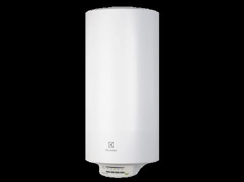 Накопительный водонагреватель Electrolux EWH 80 Heatronic DL Slim
